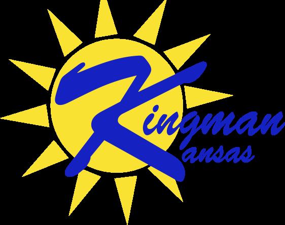City of Kingman Logo