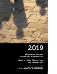 UPOC Manual of Procedures