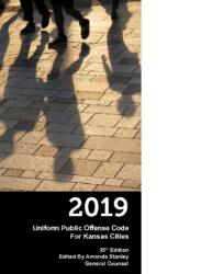 UPOC Interactive PDF